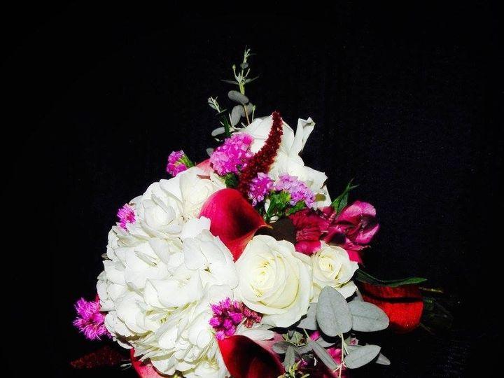 Tmx 1478292198229 Img2245 Cherry Creek, NY wedding florist