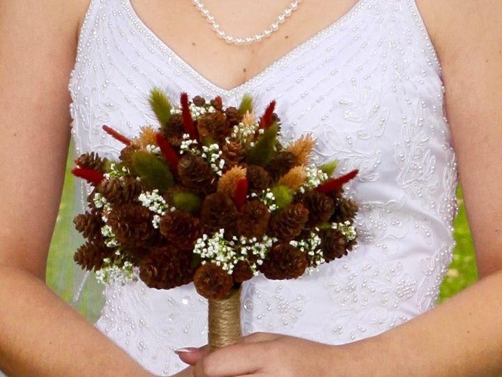 Tmx 1478292339701 Img2251 Cherry Creek, NY wedding florist