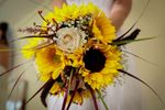 Backroad Bouquets image