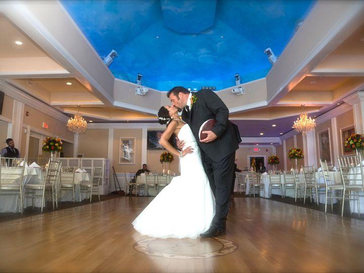 Tmx Ballroom Romance At Windows On The Lake Long Islands Best Waterfront Wedding Venue 51 80224 Ronkonkoma, NY wedding venue