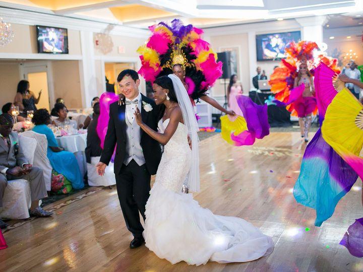 Tmx Ballroom Waterfront Wedding On Long Island 51 80224 Ronkonkoma, NY wedding venue