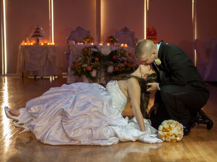 Tmx Beautiful Dance Floor In Waterfront Long Island Wedding Wedding Venue 51 80224 Ronkonkoma, NY wedding venue