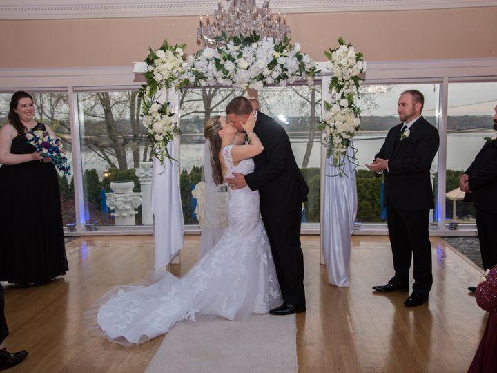 Tmx Indoor Waterfront Chapel Overlooking Garden Long Island Wedding Venue 51 80224 Ronkonkoma, NY wedding venue