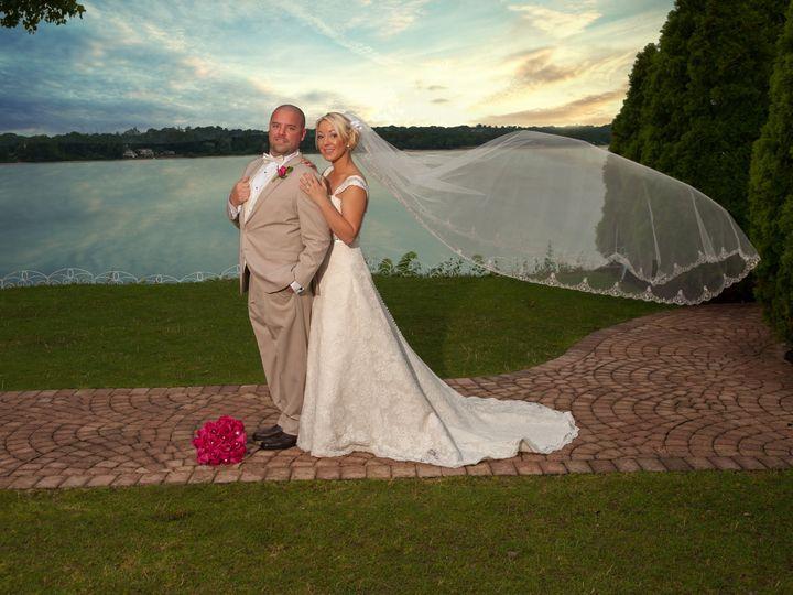 Tmx Long Island Beach Front Wedding Venue 51 80224 Ronkonkoma, NY wedding venue