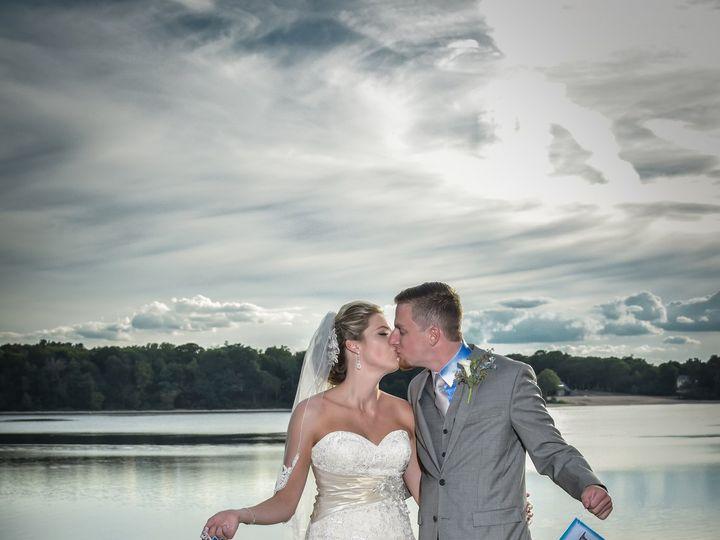Tmx Long Island Waterfront Wedding 51 80224 Ronkonkoma, NY wedding venue
