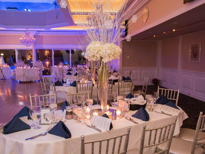 Tmx Rainbow Room Evening3 51 80224 Ronkonkoma, NY wedding venue