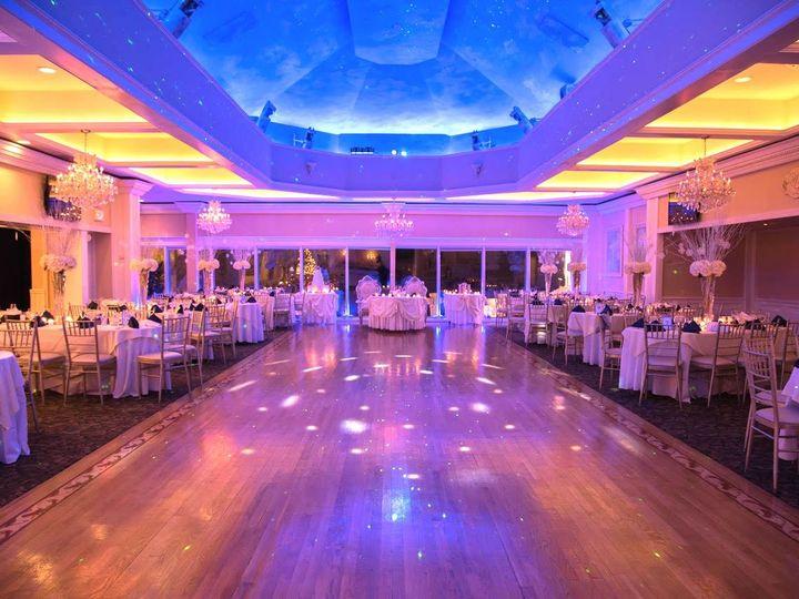 Tmx Romantic Waterfront Wedding Venue On Long Island 51 80224 Ronkonkoma, NY wedding venue