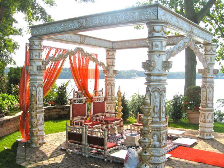 Tmx South Asain Indian Waterfront Wedding Chapel At Long Island Venue 51 80224 Ronkonkoma, NY wedding venue