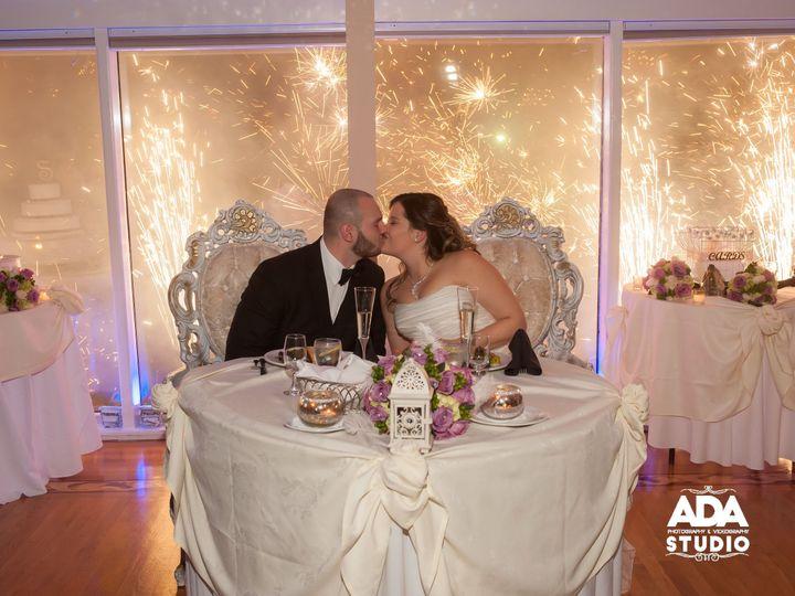 Tmx Sparkler Waterfront Wedding Entertainment At Our Long Island Venue 51 80224 Ronkonkoma, NY wedding venue