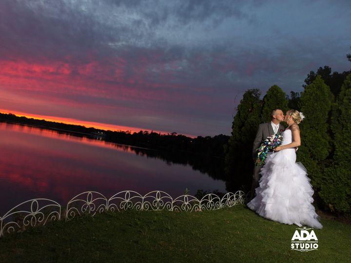 Tmx Speclacular Sunset Wedding Photography At Our Waterfront Long Island Wedding Venue 51 80224 Ronkonkoma, NY wedding venue