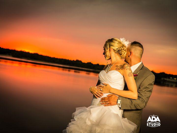 Tmx Sunset Waterfront Wedding Photography At Our Long Island Venue 51 80224 Ronkonkoma, NY wedding venue