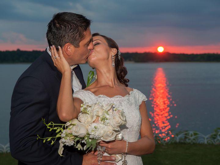 Tmx Sunset Wedding Photography At Long Island Waterfront Wedding Venue 51 80224 Ronkonkoma, NY wedding venue