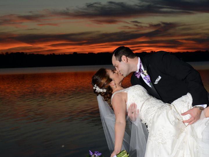 Tmx Sunset Wedding Photography At Out Long Island Waterfront Wedding Venue 51 80224 Ronkonkoma, NY wedding venue