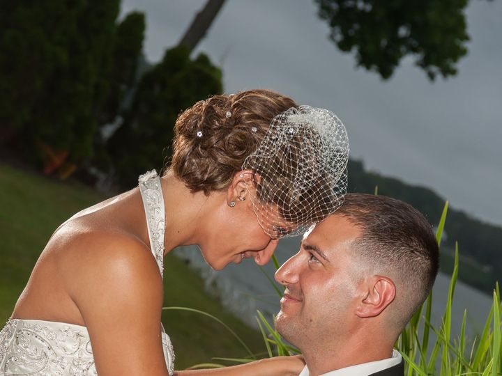 Tmx Tropical Garden Beach Front Wedding Venue On Long Island 51 80224 Ronkonkoma, NY wedding venue