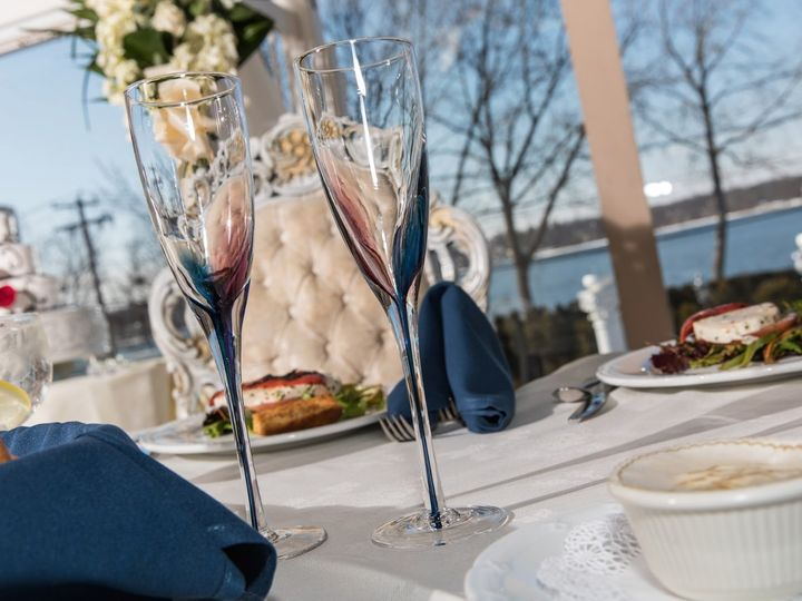 Tmx Waterfront Catering At Our Long Island Wedding Venue 51 80224 Ronkonkoma, NY wedding venue