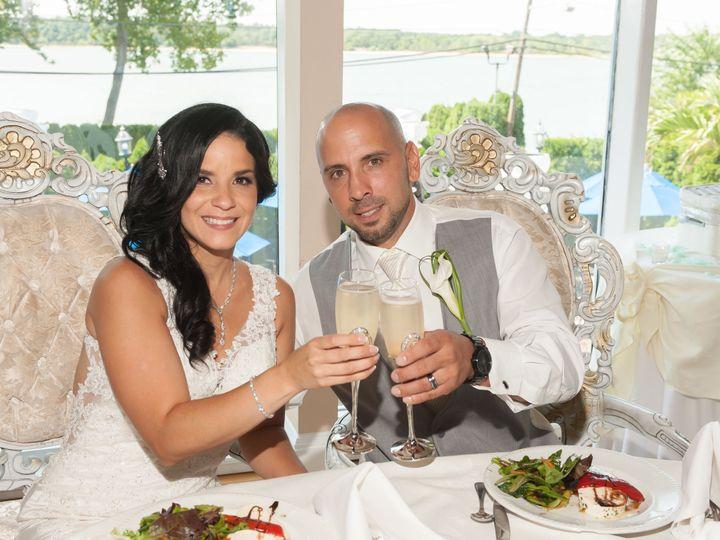 Tmx Waterfront Long Island Wedding Venue 51 80224 Ronkonkoma, NY wedding venue