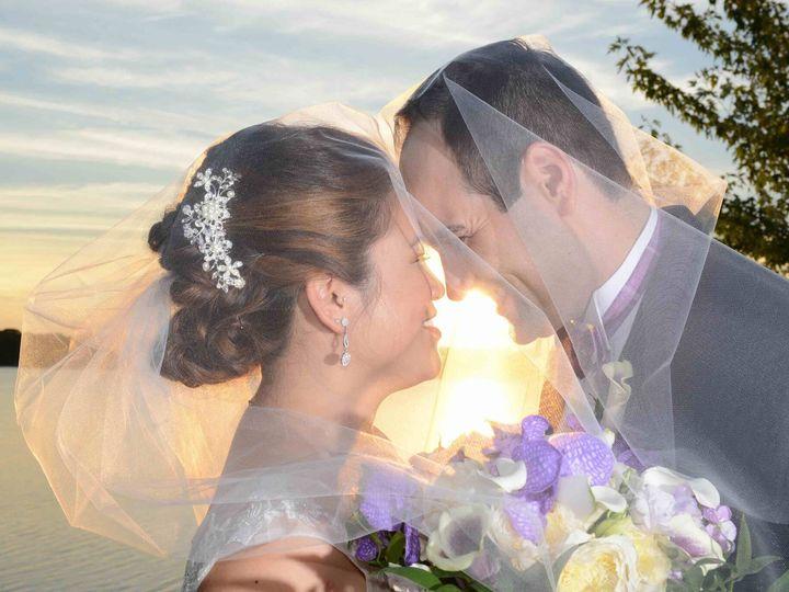 Tmx Waterfront Wedding Ceremony On Long Island 51 80224 Ronkonkoma, NY wedding venue