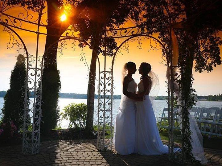 Tmx Waterfront Wedding On Long Island 51 80224 Ronkonkoma, NY wedding venue