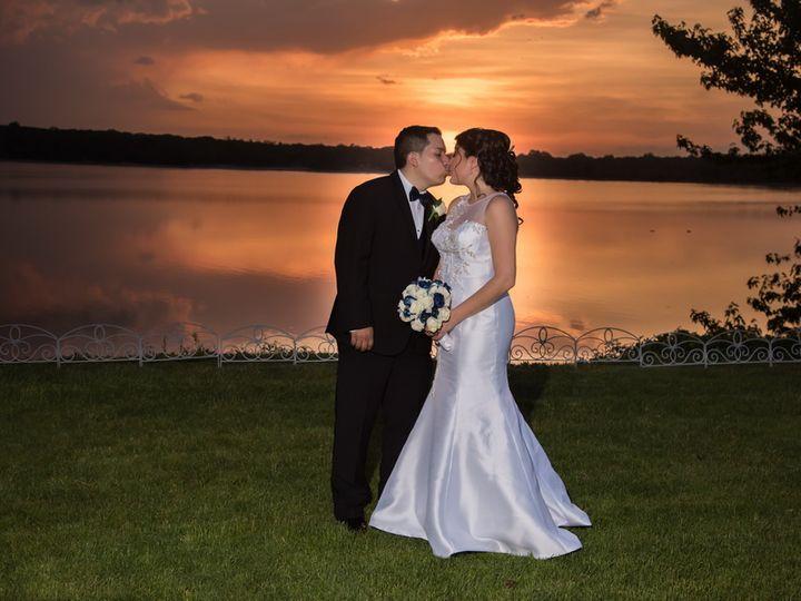 Tmx Waterfront Wedding Venue Onn Long Island 51 80224 Ronkonkoma, NY wedding venue