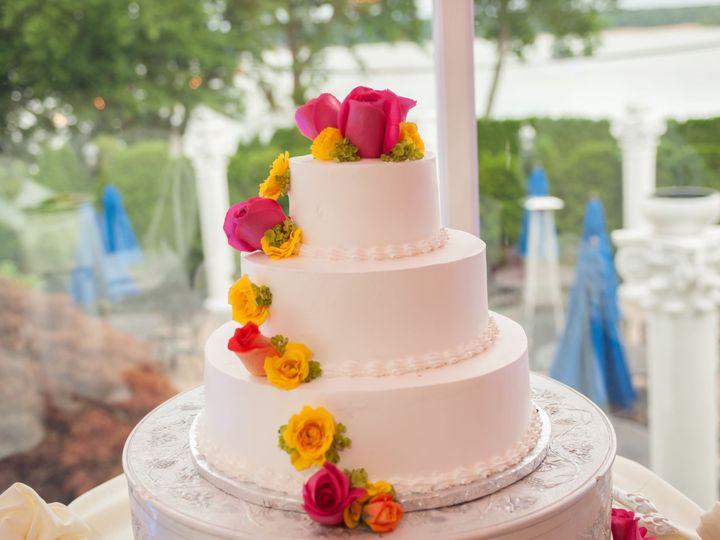 Tmx Wedding Cake Ideas By Windows On The Lake Waterfront Wedding Venue Pastry Chefs 51 80224 Ronkonkoma, NY wedding venue