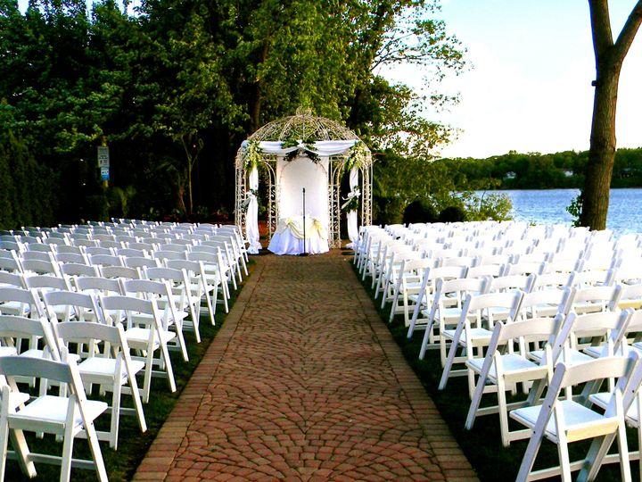 Tmx Wedding Chapel On The Water Long Island Venue 51 80224 Ronkonkoma, NY wedding venue