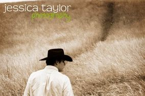Jessica Taylor Photography