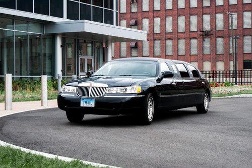 Tmx 1465417544677 Ecs17 Holyoke wedding transportation