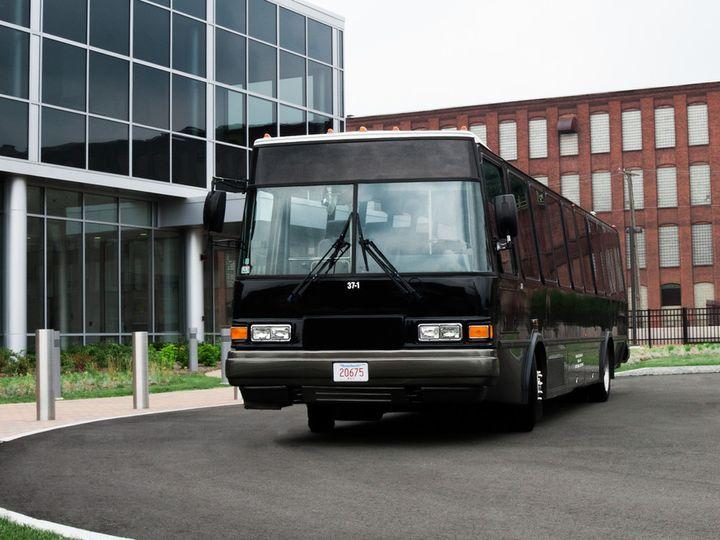 Tmx 1465417579980 Ecs13 Holyoke wedding transportation
