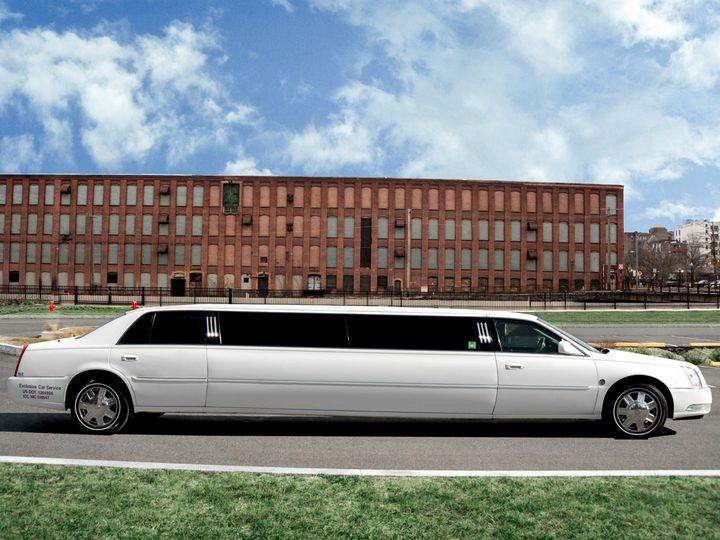 Tmx 1473347806767 11pas Holyoke wedding transportation