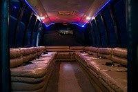 Tmx 1474474354850 14pas3 Inside 2 Holyoke wedding transportation