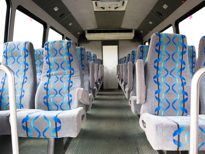 Tmx 1474474389254 28pas Inside Holyoke wedding transportation