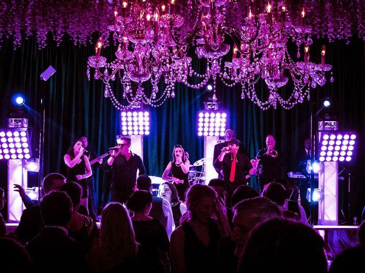 Tmx Chandalier Pic 51 671224 1572892794 Addison, TX wedding band
