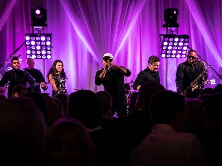 Tmx Melange Todd 51 671224 1572892793 Addison, TX wedding band