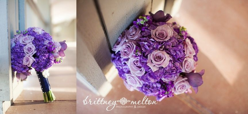 alanajacob wedding bouquet