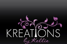 Kreations by Kellie
