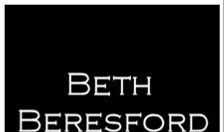 Beth Beresford Photography