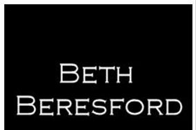 Beth Beresford Photography