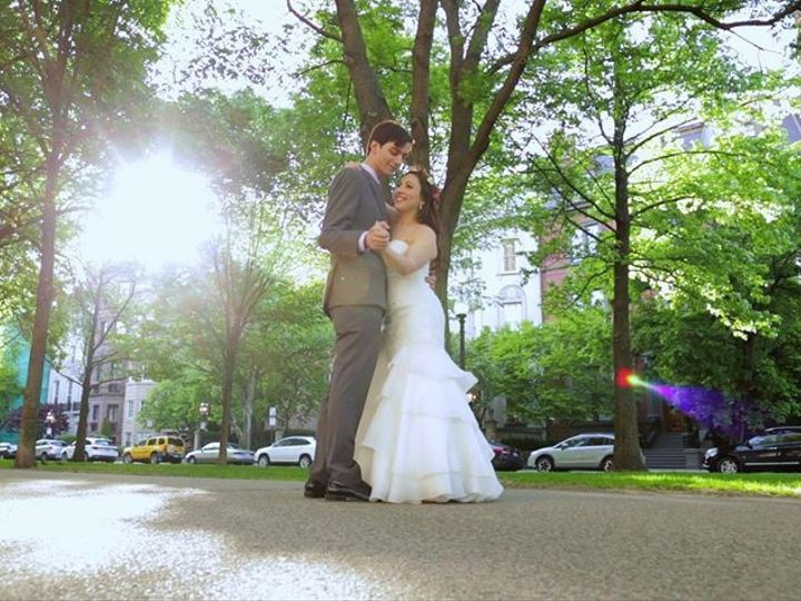 Tmx 1465735478851 10333277101522502185647731326788135911525485o Wellesley Hills wedding videography