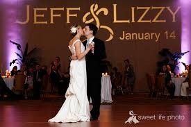 Tmx 1388519934690 Gobouplighting   Sweet Life Photograph Holly Springs, North Carolina wedding dj