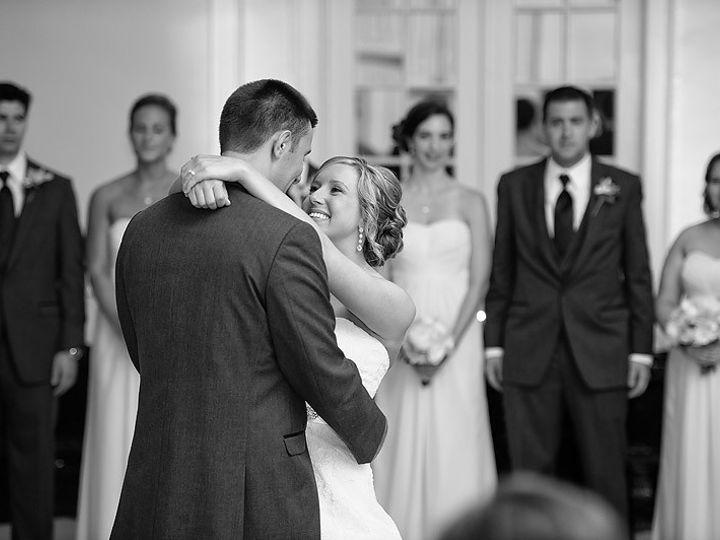 Tmx 1479341597920 Jessica Jake Wdg.0511 Apex, NC wedding dj
