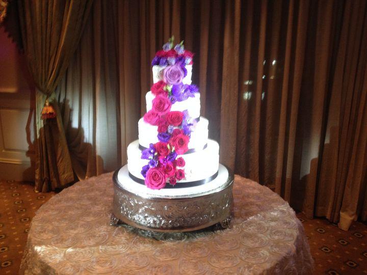 Tmx 1479344408035 Img2366 Apex, NC wedding dj