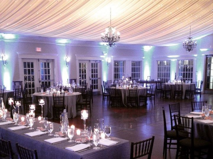 Tmx 1479344466362 Img2317 Holly Springs, North Carolina wedding dj