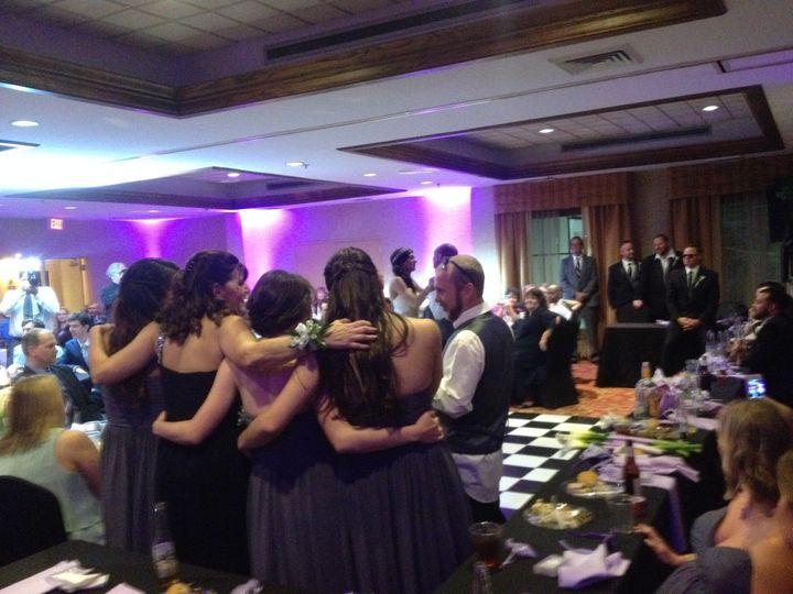 Tmx 1479344747823 Img1839 Apex, NC wedding dj
