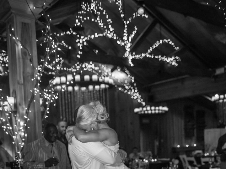 Tmx 1479344822250 Apple Angus Barn Raleigh North Carolina Weddingrec Apex, NC wedding dj