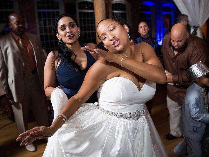 Tmx Lawren Jean Wdg 0711 51 592224 Apex, NC wedding dj