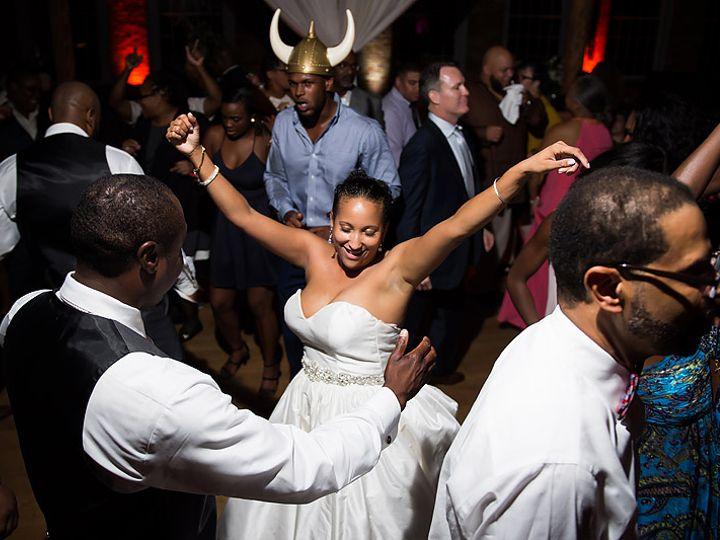 Tmx Lawren Jean Wdg 0817 51 592224 Apex, NC wedding dj