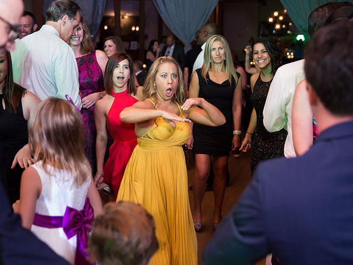 Tmx Mike Michael Wdg 0815 51 592224 Apex, NC wedding dj