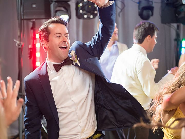 Tmx Mike Michael Wdg 0822 51 592224 Apex, NC wedding dj
