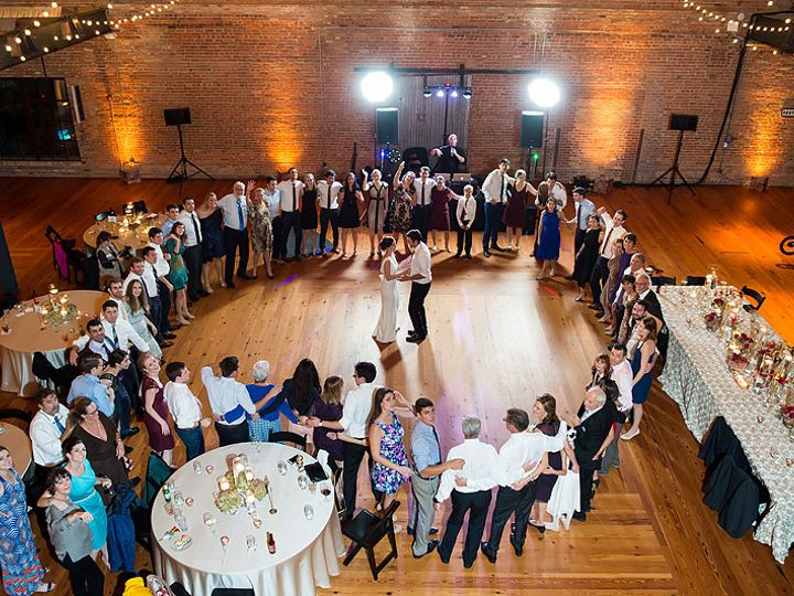 Tmx Sarah Chad Wdg 0975 51 592224 Apex, NC wedding dj