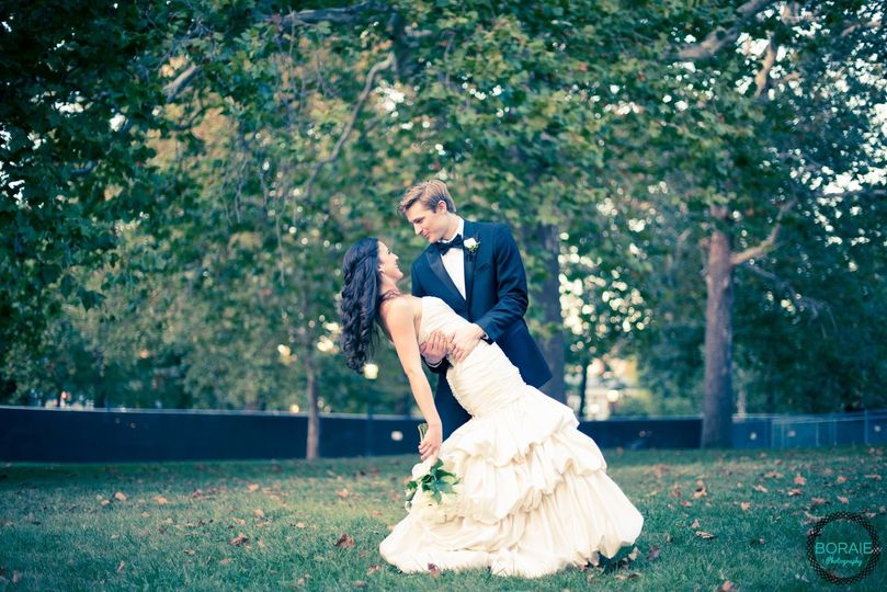 kaitie and peter boraie photography 9